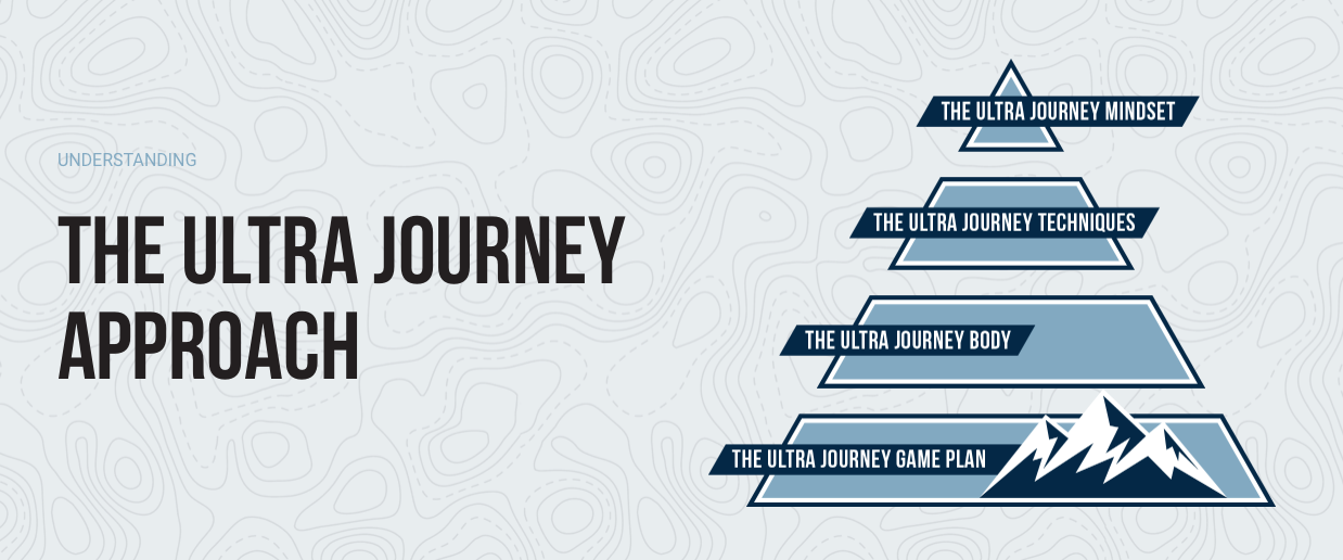 The Ultra Journey Approach
